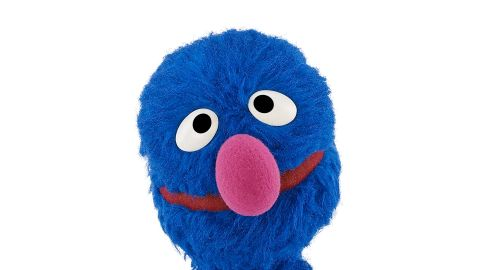 """Is <strong>Grover </strong>the coolest Muppet on """"Sesame Street""""? He certainly thinks he is and describes himself as a """"cute, furry little monster."""" Grover is one of the favorite creations of """"Sesame Street"""" puppeteer Frank Oz, who said his generous personality and distinctive way of pronouncing each word """"came about organically"""" when he brought the Muppet to the Street in 1970."""