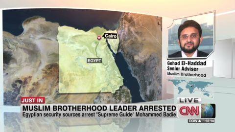 Muslim Brotherhood Leader Intv._00011407.jpg