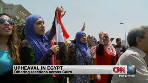intl egypt differing reactions lee lok_00011611.jpg