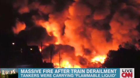 newday explosion after Canadian train derailment _00000118.jpg