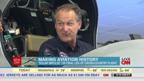 newday Solar Impulse pilot speaks _00015515.jpg
