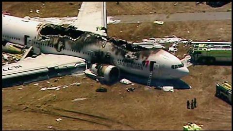 pkg shade sf plane crash_00011421.jpg