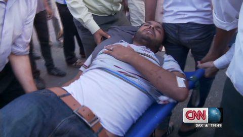 penhaul lok egypt demonstrators attacked_00014002.jpg