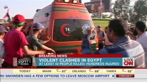 exp new day sayah violence cairo_00005622.jpg
