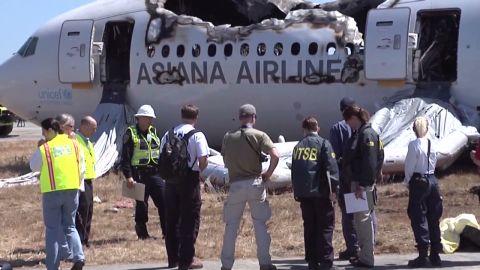 vo sf plane crash scene up close_00000714.jpg