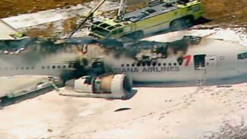 cnnee hurtado us san francisco plane crash_00015617.jpg