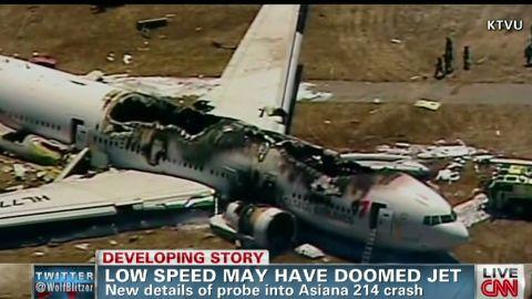 tsr simon asiana plane crash investigation_00015311.jpg