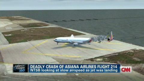 ac asiana crash latest simon pkg_00015126.jpg