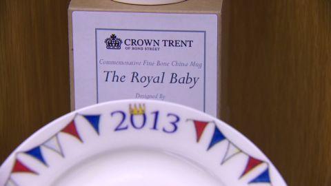 soares royal baby business boom_00010617.jpg