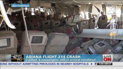 exp early marquez plane crash investigation_00024616.jpg