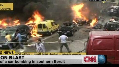 jamjoom bpr lebanon blast_00002716.jpg