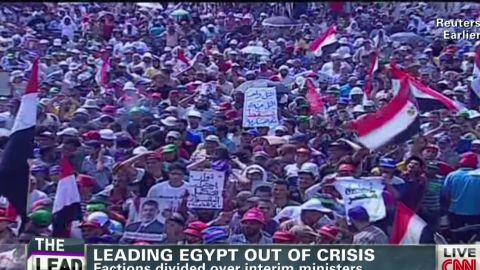 Lead Egypt divided update_00003703.jpg
