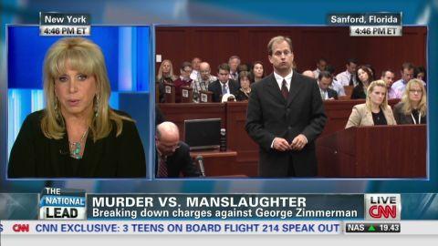 Lead George Zimmerman case analysis _00011012.jpg