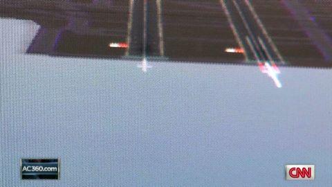 ac boeing flight simulator tuchman pkg_00012011.jpg
