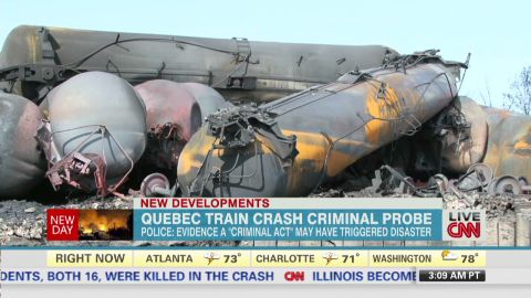 exp new day newton canada train crash_00002001.jpg
