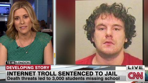 idesk mclaughlin uk internet troll jailed_00013712.jpg