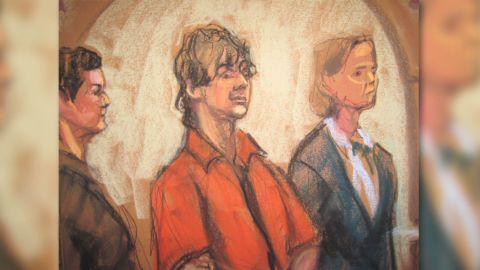 dnt feyerick tsarnaev in court_00005316.jpg