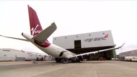 pkg quest virgin aircraft tour_00001010.jpg