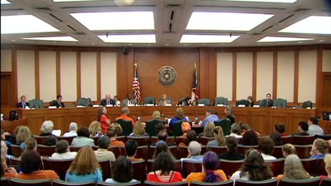 exp  Texas Abortion Controversy_00002001.jpg