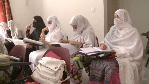 pkg mohsin pakistan swat girls school_00015317.jpg