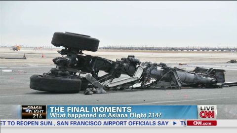 early marquez flight214 final moments_00003602.jpg