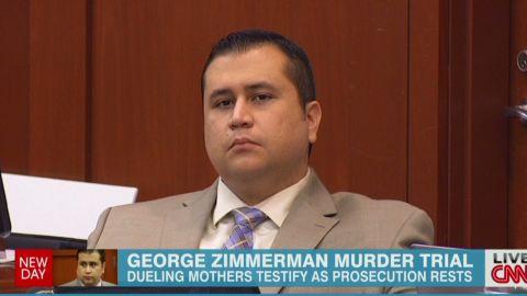 pkg.orig.zimmerman.trial.in.three.minutes_00020023.jpg