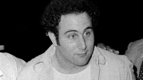 In 1977, David Berkowitz, also known as Son of Sam, confessed to the murders of six people in New York City. Berkowitz, now serving six consecutive 25-to-life sentences, claimed that a demon spoke to him through a neighbor's dog.