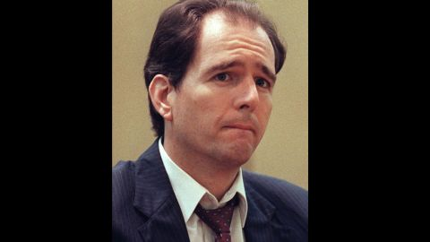Danny Rolling pleaded guilty to the 1990 murders of five students he raped, tortured and mutilated in Gainesville, Florida. Rolling was also found responsible for a 1991 triple homicide in Shreveport, Louisiana, and was executed in 2006.