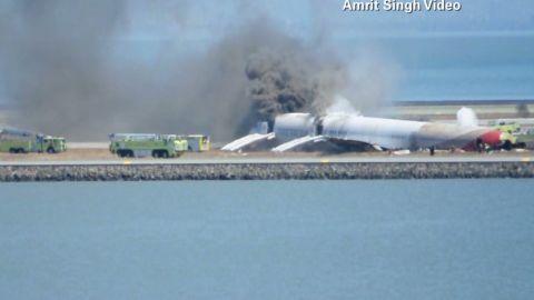 pkg simon asiana 214 crash recap_00003830.jpg