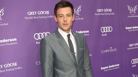 """""""Glee"""" actor and singer Cory Monteith died of an <a href=""""http://www.cnn.com/2013/10/02/showbiz/cory-monteith-death-accidental/"""">overdose of heroin </a>mixed with alcohol in July 2013. Monteith had a history of drug use and rehabilitation attempts. He was 31 years old."""