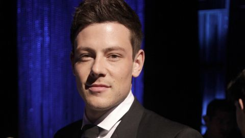 """""""Glee"""" star Cory Monteith was <a href=""""http://www.cnn.com/2013/07/14/showbiz/glee-star-dead/index.html"""">found dead</a> at a hotel in Vancouver on July 13, 2013. Officials gave the cause as """"mixed drug toxicity, involving intravenous heroin use combined with the ingestion of alcohol."""" Monteith had been public about his struggle with addiction and <a href=""""http://marquee.blogs.cnn.com/2013/04/01/glee-star-cory-monteith-checks-into-rehab/"""">checked into a rehab facility</a> in late March. He <a href=""""http://www.parade.com/celebrity/2011/06/cory-monteith-glee.html"""" target=""""_blank"""" target=""""_blank"""">told Parade magazine</a> that he started using drugs at 13 and had entered rehab by 19."""