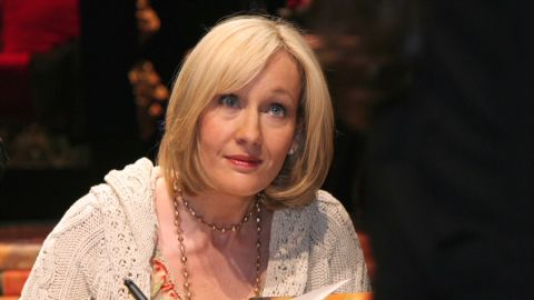Lead JK Rowling other famous authors pseudonyms_00021026.jpg