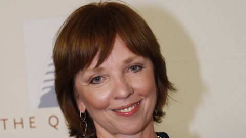 Continuing to publish under both her own name and her pseudonym, the initials of which are taken from the forenames of her two sons, Nora Roberts remains a regular on bestseller lists worldwide.
