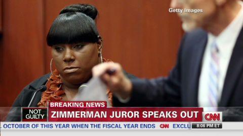 ac exclusive juror on rachel jeantel_00000224.jpg