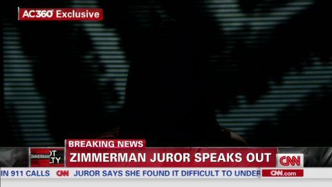 ac exclusive zimmerman juror verdict intv_00062314.jpg