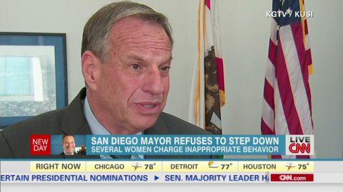 newday elam san diego mayor refuses to step down_00012102.jpg