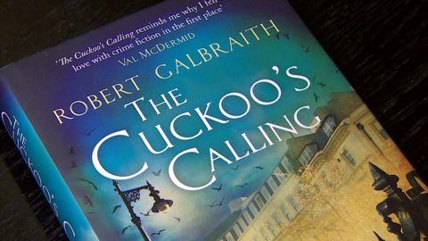 mclaughlin rowling book leak_00015004.jpg