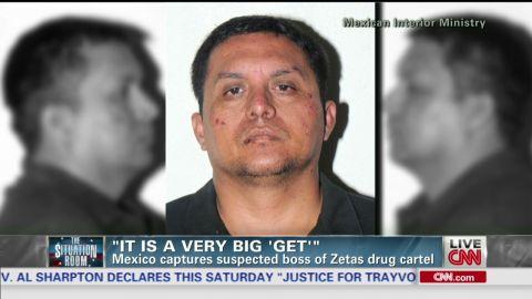 tsr todd suspected drug lord caught zetas_00001827.jpg