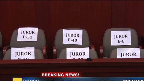 drew jurors release statement on juror b37_00013029.jpg