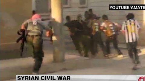 mohsin lok taliban fighters in syria_00004024.jpg