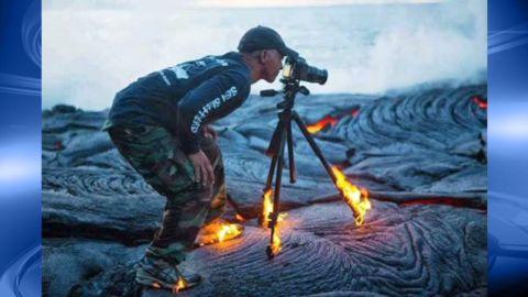 pkg photographer talks about viral lava photo_00001029.jpg