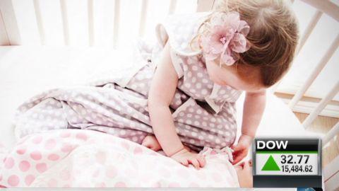 intv urso baby fashion_00022528.jpg