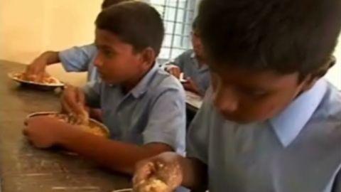 pkg kapur india kids poisoned_00010329.jpg