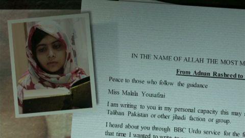 pkg malala taliban letter morris _00000103.jpg