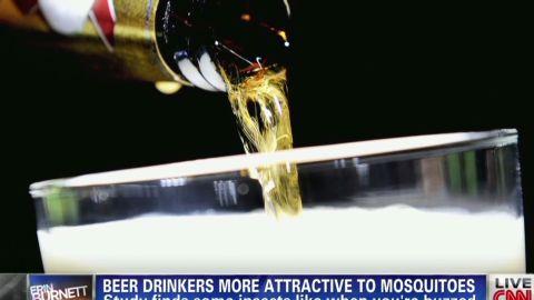 exp erin beer drinkers more attractive to mosquitoes_00001511.jpg