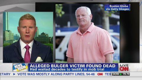 nr bulger witness found dead_00000806.jpg