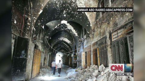 idesk syrian photographer ammar abd rebbo intv_00012820.jpg