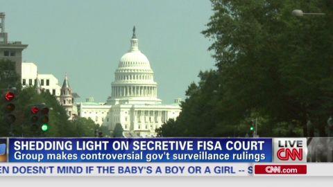 Erin pkg Johns FISA NSA court _00023516.jpg