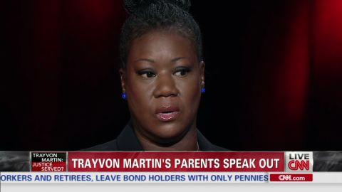 ac intv trayvons mom it's a joke_00001828.jpg