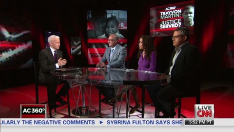ac panel reacts to trayvon parents interview_00000000.jpg